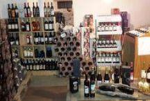 JL Vinhos / Vinhos em boa companhia