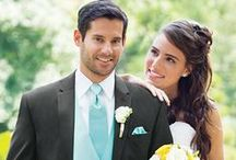 Tuxedo / we provide unparalleled tuxedo service for all of your tuxedo rental needs.