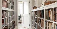 Maisons des livres