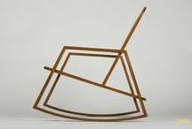 mobilier / furnitures