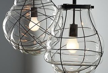 lights / luminaires & co