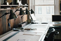 archi // OFFICES