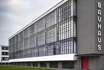 archi // SCHOOLS & CO