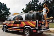 PLANET 70s / 70s 70s 70s