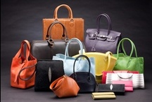 Purse/Handbag's Passion