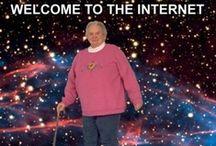 INTERNET LOLS / LOL
