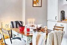 Home Decor / home and decor, architecture, interriors, interrior desig, christmas decor, holiday decors