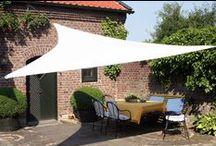 Outdoor, garden inspirations / outdoor, gardening, architecture, decor , pools,