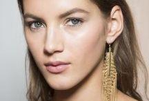 Jewellery / jewellery, bracelets, necklaces, earrings
