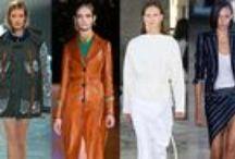 Fashion Week 2014-15