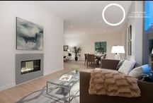 Complete home design interior concepts by commercial designers also chdvancouver on pinterest rh