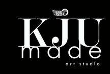 Design by SuzyQ / My design