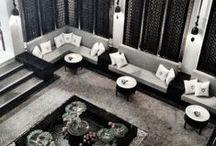 #Lobby #Entrance Hall Design