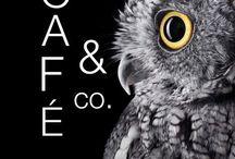 CAFE & Co. / Consultoría y Asesoría Filosófica y Ética Frases filosóficas para la vida diaria #philosophyforlife Frases motivacionales, frases de filosofía.