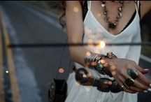 boho:in:the:heart / Inspiration : bohemian, hippie, gypsy, tribal, free spirit