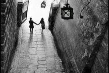 ph : couples / portrait : couples