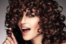 Hair: seidig und geschmeidig...