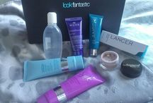"""Beauty Box Addict Blog / This board is dedicated to my blog """"Beauty Box Addict"""""""