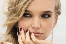 Hands&Nails: top gepflegt...
