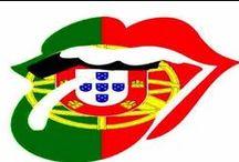 Língua Portuguesa / English Language / Descobre a Língua Portuguesa (Conhecimento/Knowledge) Discover the Portuguese Language