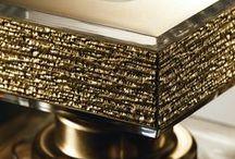 Giordani Gold: Luxus pur...