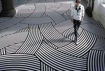 Carpets & Floor