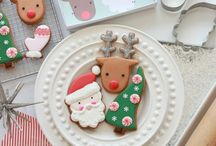 Baking | Christmas