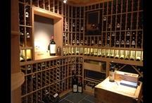 Coastal Custom Wine Cellars - Serving the World's Thirst for True Taste / Coastal Custom Wine Cellars 26222 Paseo Toscana San Juan Capistrano, CA 92675 California Office: +1 (949) 355-4376