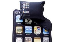 Gadgets I love