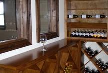 Coastal Custom Wine Cellar Builders California - Sea Smoke Winery Wine Cellars / Coastal Custom Wine Cellars 26222 Paseo Toscana San Juan Capistrano, CA 92675 California Office: +1 (949) 355-4376