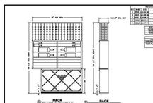 Elegant Custom Wine Cellars and Wine Racks Lompoc  California