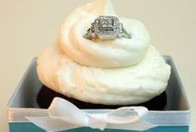 Everything Engagement / The creative ideas you need to plan the perfect wedding!