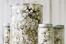 Obsession with buttons