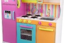 Kids Kitchen sets