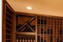 LA - Custom Wine Cellars Los Angeles California / Coastal Custom Wine Cellars 26222 Paseo Toscana San Juan Capistrano, CA 92675 California Office: +1 (949) 355-4376