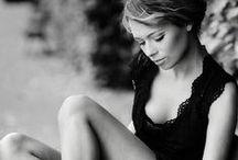 Beauty photo inspirations