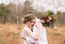 Wedding Photography / Inspiration for Wedding photography / by Candace Fulford