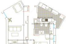 proyecto A178 / proyecto de reforma de vivienda