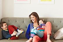 Kids | Parenting Tips
