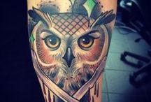 Best Tattoos , Ideas