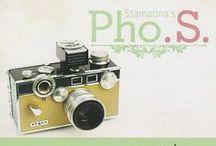 Stamatina's Pho.S.