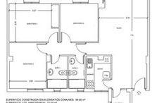 proyecto A199 / Reforma de vivienda en Madrid