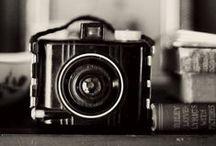 Fotografie/Fotography