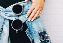 Denim / jeans lovers <3