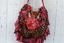 Bags 'N rags