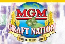 Minnesota Craft Beer / All of the local beer, breweries, and beer events in our great state of Minnesota.