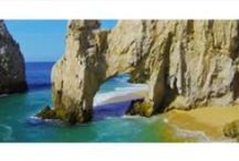 Cabo Videos / Here are our recommended experiences in Cabo