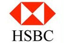 Henry Steiner / Henry Steiner es un diseñador gráfico austriaco, mejor conocido por sus diseños de identidades corporativas. Él ha creado diseños para algunas de las marcas más identificables, tales como IBM, Hilton Hotels , HSBC , Standard Chartered , Unilever , y fue el encargado de diseñar los billetes de banco de la ciudad por el gobierno de Hong Kong en 1975. Steiner fue educado en la Sorbona y en la Universidad de Yale. En 1964, fundó su propia empresa de consultoría, Steiner & Co , en Hong Kong.