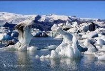 Reiseziel: Island