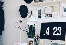 •room• / inspiration.
